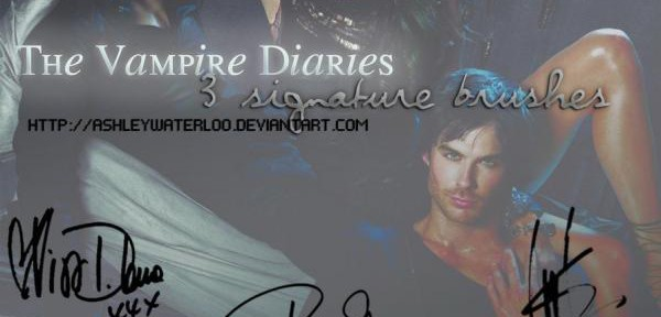 "Welcome-to-""The-vampire-diaries""-Blog-:D.jpg"